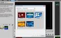 Ulead DVD Workshop - Imagen 2