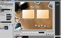 Ulead DVD Workshop - Imagen 3