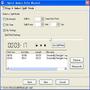 Absolute MP3 Splitter & Converter - Imagen 5