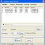 Absolute MP3 Splitter & Converter - Imagen 1