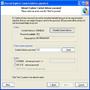 Internet Explorer Password Recovery - Imagen 3