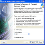 Internet Explorer Password Recovery - Imagen 1