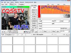 Imagen MMSSTV 1.11G