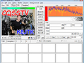 MMSSTV - Imagen 1