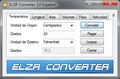 ELZR Converter - Imagen 2