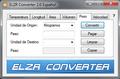 ELZR Converter - Imagen 3