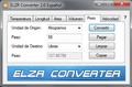 ELZR Converter - Imagen 1
