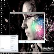 Imagen FakeAero XP 1.0