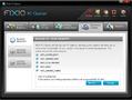 FIXIO PC Cleaner - Imagen 4