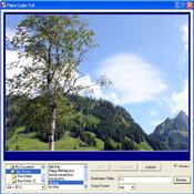 Imagen Photo Cutter 1.0