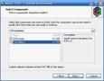 GTK+ 2 Runtime Environment - Imagen 2