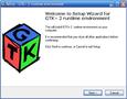 GTK+ 2 Runtime Environment - Imagen 1