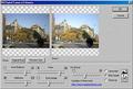 Digital Camera Enhancer - Imagen 2
