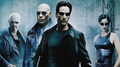 The Matrix Themes - Imagen 3