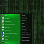 The Matrix Themes - Imagen 1