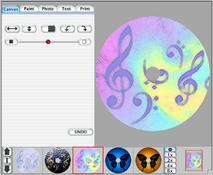Imagen Discus 4.06