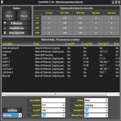 Imagen GhostWall Firewall 1.150