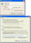 Imagen ProductiveMail 1.2