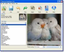Imagen Shortcut PhotoClean 2.10