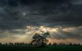 Storm Windows 7 Theme - Imagen 2