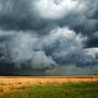 Storm Windows 7 Theme - Imagen 3