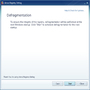 Ainvo Registry Defrag - Imagen 4