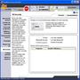 ZoneAlarm Internet Security Suite - Imagen 3