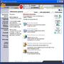 ZoneAlarm Internet Security Suite - Imagen 1