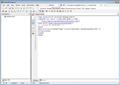 AceHTML - Imagen 1