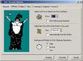 Disk Cleanup - Imagen 2