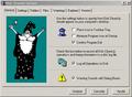 Disk Cleanup - Imagen 3