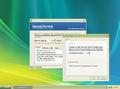 GreedyTorrent - Imagen 2