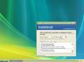 GreedyTorrent - Imagen 4