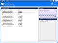 YL Mail Verifier - Imagen 2