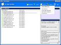 YL Mail Verifier - Imagen 3