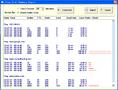 Ping Test Free - Imagen 4