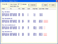 Ping Test Free - Imagen 5