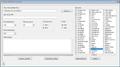Shoutcast Playlist Downloader - Imagen 2