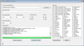 Shoutcast Playlist Downloader - Imagen 1