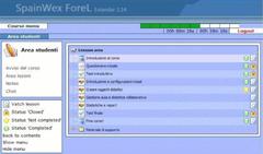 Imagen SpainWex ForeL Estandar 2.14
