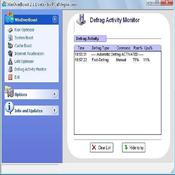 Imagen WinOverBoost 2.1.1 Beta