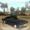 Coches para GTA San Andreas