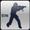 CounterStrike Launcher