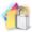 Lock Folder