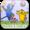Centenares de juegos infantiles, canciones y actividades para niños