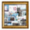 Visual Web Developer 2008 Express