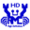 Realtek ALC882 HD Audio Codecs