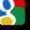 Google Buscar