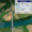 GPS para Google Earth