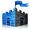 Microsoft Security Essentials para Windows XP